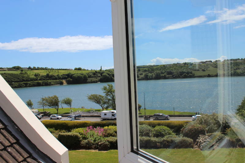 Kinsale Bed and Breakfast